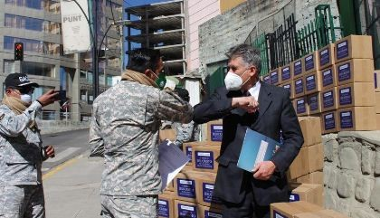 GACIP-recibe-300-kits-de-bioseguridad-de-la-Iglesia-de-Jesucristo