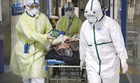 Reporta-record-de-casos-nuevos-de-coronavirus-en-el-mundo,-228.102-en-las-ultimas-24-horas