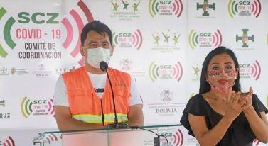 Santa-Cruz-cuenta-con-57-centros-de-salud-que-atienden-casos-de-COVID-19