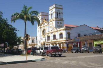 Determinan-cuarentena-condicionada-y-dinamica-en-el-municipio-de-Trinidad