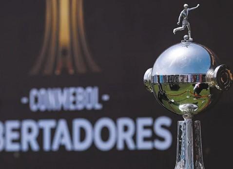 La-Copa-Libertadores-se-reanuda-el-15-de-setiembre