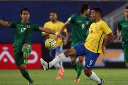 Brasil-cambia-la-sede-para-el-partido-contra-Bolivia