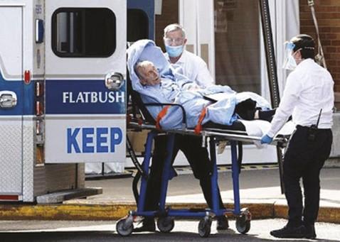 Aumentan-muertes-por-coronavirus-como-se-preveia-en-EE.-UU.