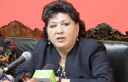 Diputada-del-MAS:-Murillo-y-Lopez-incurren-en-arbitrariedades-tipicas-de-la-dictadura