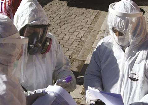 Nuevas-alertas-para-evitar-contagiarse-del-virus-COVID-19