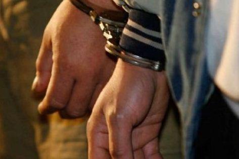 Envian-a-la-carcel-a-tres-personas-implicadas-en-trafico-ilegal-de-combustible