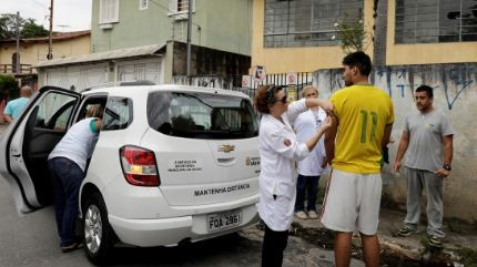 El-miedo-al-coronavirus-aumenta-los-casos-de-sarampion-y-fiebre-amarilla-en-Brasil
