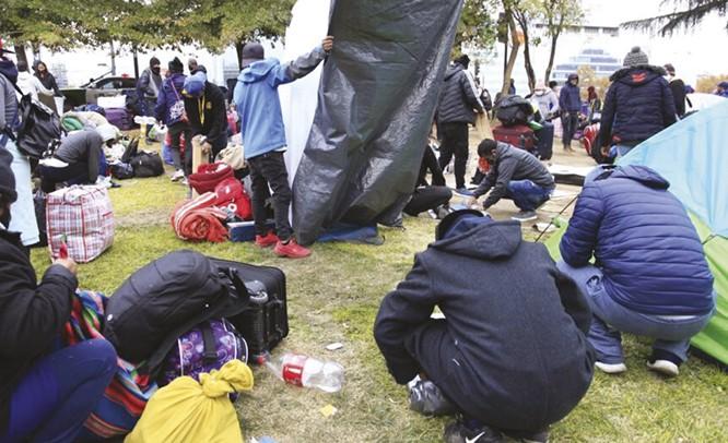 No-abriran-nuevos-albergues-a-ciudadanos-que-buscan-su-repatriacion