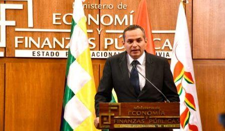 Ejecutivo-mando-al-Legislativo-un-nuevo-proyecto-de-ley-para-aprobar-credito-del-FMI