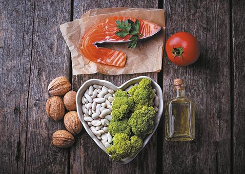 Fitoesteroles-aliados-naturales-para-reducir-el-colesterol