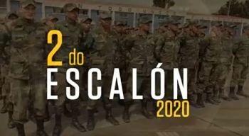 Conozca-los-requisitos-para-el-reclutamiento-del-servicio-militar-obligatorio-2020