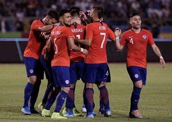 Chile-autoriza-entrenamiento-a-futbol-profesional-y-otros-deportistas-en-medio-pandemia
