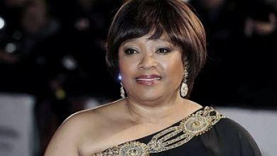 Murio-a-los-59-anos-la-hija-menor-de-Nelson-Mandela