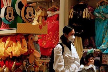 Disney-vuelve-a-cerrar-parque-en-Hong-Kong-por-aumento-de-casos-coronavirus