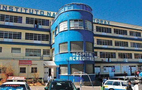 Hospital-del-Torax-no-tiene-condiciones-para-atender-casos-COVID-19