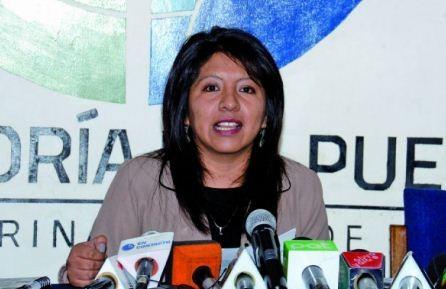 Evo-y-diputados-del-MAS-respaldan-interinato-de-Cruz-en-la-Defensoria