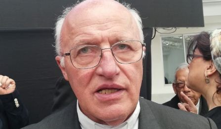 Obispo-de-El-Alto-dio-positivo-a-COVID-19