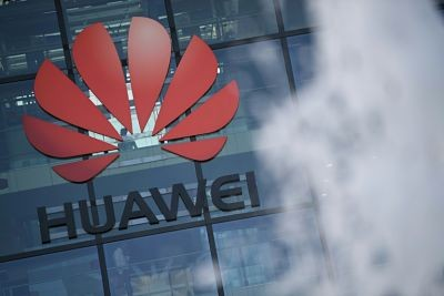 Reino-Unido-anuncia-que-eliminara-a-Huawei-de-su-red-de-5G