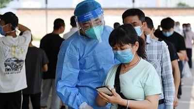 China:-Beijing-cumple-una-semana-sin-contagios-y-Shangai-registra-tres-casos-extranjeros
