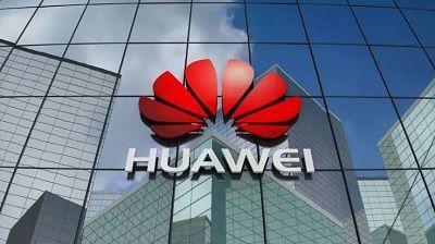 Huawei-reacciona-ante-su-eliminacion-de-la-red-5G-del-Reino-Unido