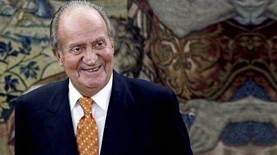 El-rey-emerito-Juan-Carlos-I-introdujo-miles-de-euros-en-billetes-por-el-aeropuerto-de-Madrid