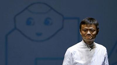 Jack-Ma-vende-acciones-de-Alibaba-por-valor-de-8.200-millones-de-dolares
