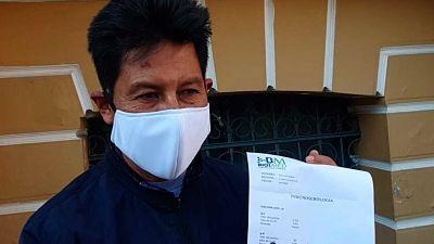 Edwin-Rodriguez-le-gana-la-batalla-al-coronavirus-y-ofrece-plasma-a-Copa-y-Ánez