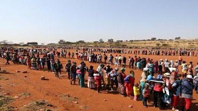 África-supera-los-600.000-casos,-con-Sudafrica-desbordada-por-la-enfermedad