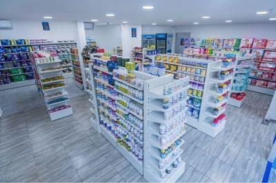 ASPROFAR-descarta-alza-de-precios-en-medicamentos-y-advierte-escasez