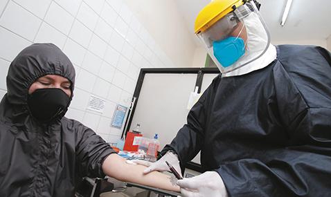 Habilitan-pruebas-para-detectar-coronavirus-en-el-hospital-del-Plan-Tres-Mil