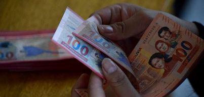 Personas-particulares-y-con-deudas-bancarias-podran-acceder-al-Credito-1,-2,-3