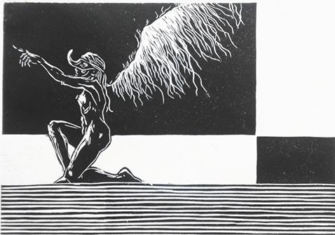 Cuatro-artistas-presentan-24-obras-en--Rastros-