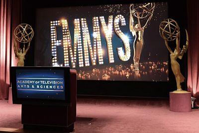 Los-Emmy-confirman-que-su-gala-se-hara-en-septiembre-y-virtual-por-el-coronavirus