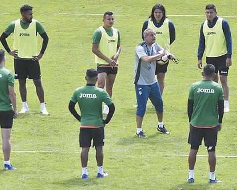 Bolivar-inicia-encapsulamiento-pero-ven-dificil-que-reciba-a-Palmeiras-en-La-Paz