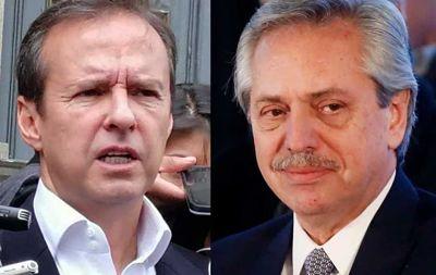 -Tuto--Quiroga-arremete-contra-Alberto-Fernandez-y-dice-que-hizo-un-desplante-machista-a-Bolivia