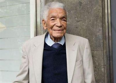 Muere-a-los-102-anos-Earl-Cameron,-uno-de-los-actores-de--Doctor-Who-