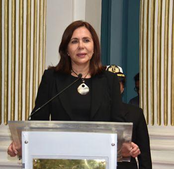 Bolivia plantea a la CAN políticas económicas con perspectiva de género para apoyar a emprendedoras post pandemia