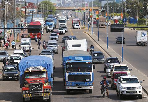 Municipio ajusta las nuevas medidas para la cuarentena ordenada