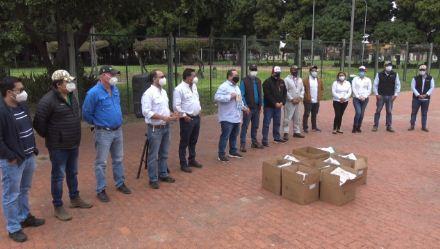 Colonias-menonitas-recibiran-informacion-y-medicamentos