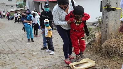 Que-es-el-Sindrome-Inflamatorio-Multisistemico-y-por-que-preocupa-en-Ecuador