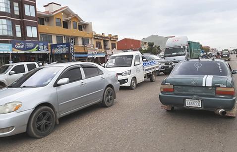 Camara-Automotor-alerta-quiebra-de-firmas-importadoras