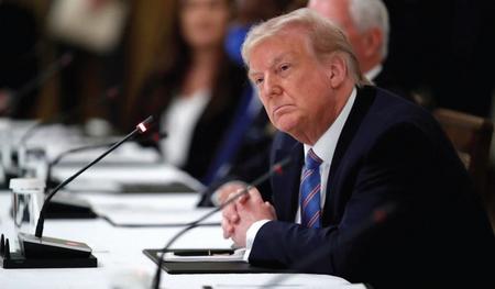 Supremo-ordena-a-Donald-Trump