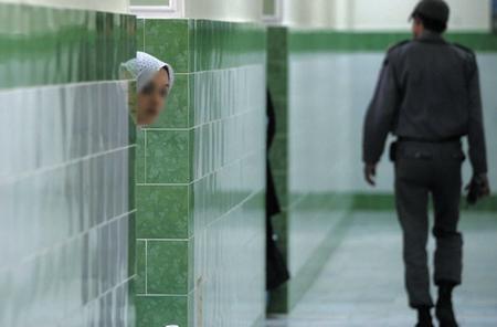 Joven-encarcelada-en-Iran,-madre-pide-su-repatriacion