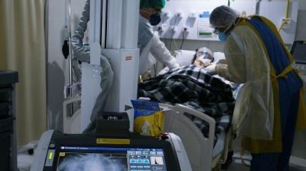 Brasil-registra-42.907-nuevos-casos-de-coronavirus-y-1.199-muertes-en-un-solo-dia