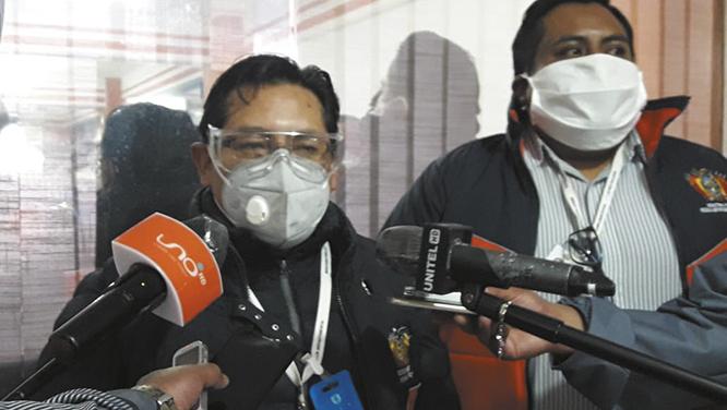 Siete-funcionarios-de-YPFB-fueron-aprehendidos