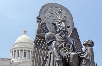 -El-Templo-Satanico-amenaza-con-demandar-al-estado-de-Misisipi-si-coloca-la-palabra--Dios--en-su-bandera-