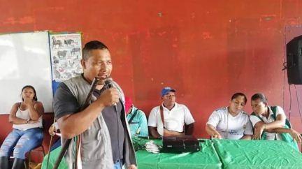 Asesinan-al-gobernador-indigena-del-pueblo-Awa-en-Colombia