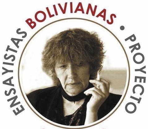 Ensayistas bolivianas tienen propuestas para la nueva realidad