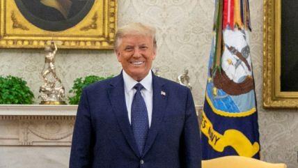 -Los-mexicanos-son-increibles-:-las-cinco-frases-de-Trump-que-pretenden-limar-asperezas-con-Mexico