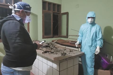 Identifican-a-desaparecidos-asesinados-en-San-Matias